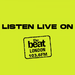 Link to The Beat London website