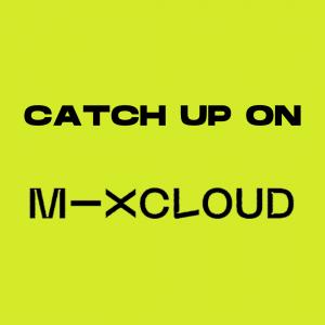 Mixcloud Link